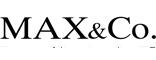 MAX & CO. AKINIAI