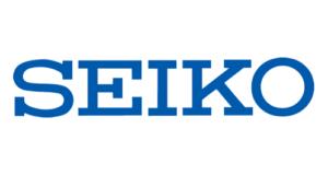 lesiai logo