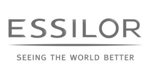 lesiai logo - Copy