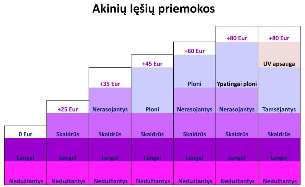PDFtoJPG.me-1